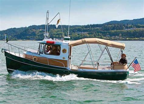 new ranger tug boats for sale 2017 new ranger tugs r 21ec trawler boat for sale naples