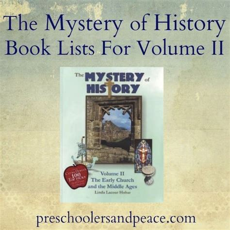 insurance a mystery mysteries volume 6 books 142 best images about mystery of history resources on