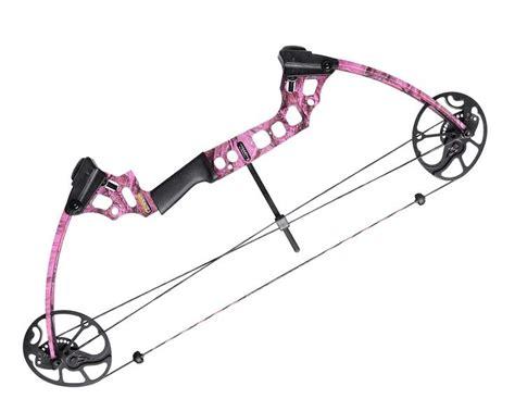 19 Best Bow Images mathews mission craze 15 70 19 30 quot compound bow kit many colours rh archery supplies