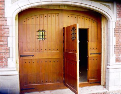cambek designer doors  house journal magazine