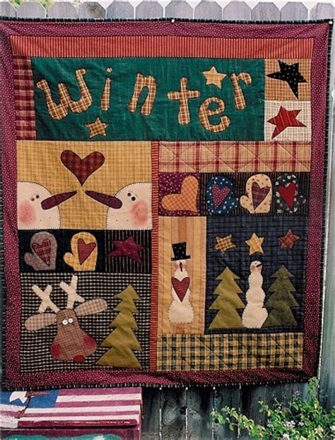 Memes Quilts - 1000 images about meme s quilts on pinterest memes