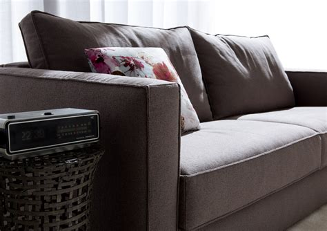 best sofa beds sofa bed gulliver a big comfortable sofa bed online