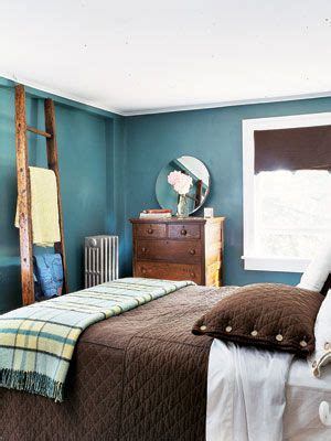 Bedroom Decorating Ideas Chocolate Brown 100 Bedroom Decorating Ideas You Ll Boys