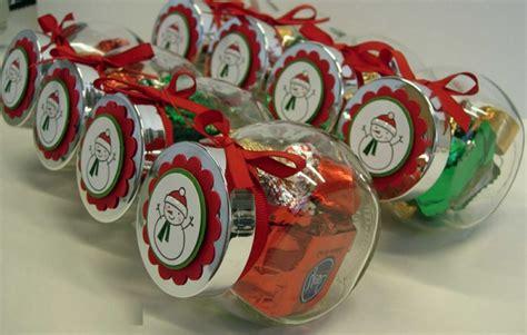 idee regalo natale fai da te cucina idee regali natalizi fai da te se32 187 regardsdefemmes