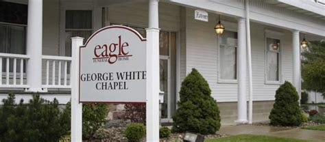 eagle funeral homes locations