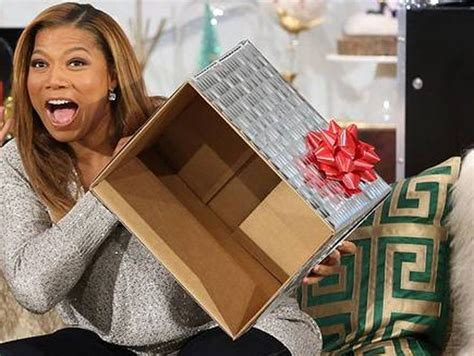 Queen Latifah Show Giveaways - 17 best images about my dream board on pinterest white vanity master bedrooms and