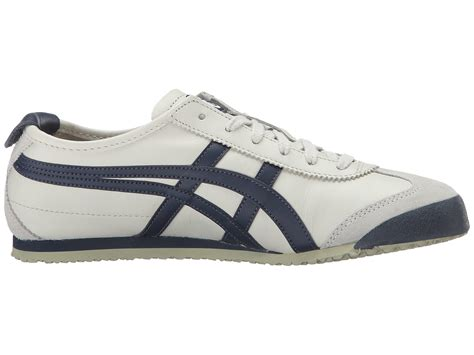 Asics Onitsuka Mexico 67 onitsuka tiger by asics mexico 66 174 at zappos