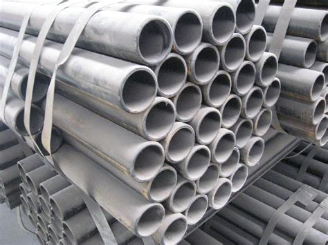 How To Make Pipe L by Api 5l Line Pipe Henkel China Manufacturer Shaped Building Material Construction