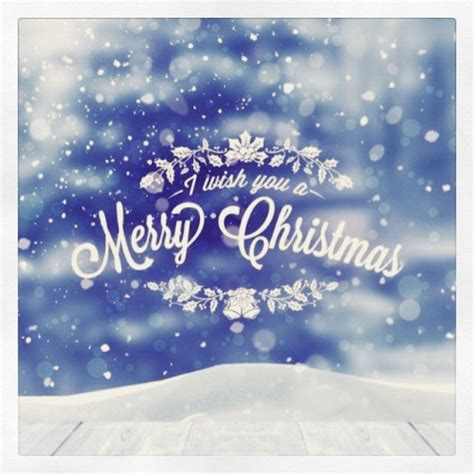 merry christmas quote pictures   images  facebook tumblr pinterest