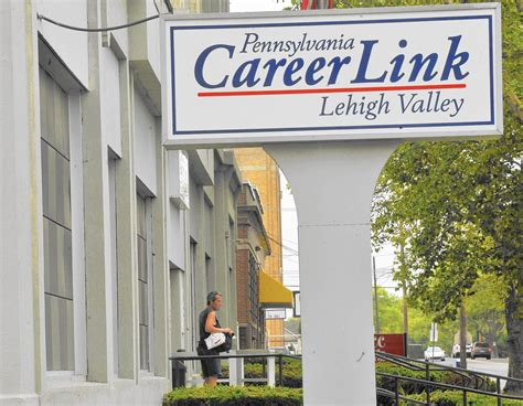 pa unemployment claims crunch should ease the morning call