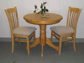 Ebay Kitchen Table Sets Kitchen Table Ebay