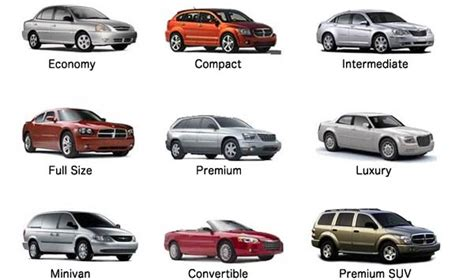 Car Types In Japan by Mongolia And The Car Import Car News Sbt Japan