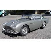 Aston Martin Db5 Related Imagesstart 50  WeiLi