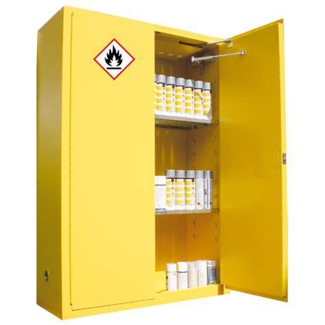 armoire produits inflammables eurosorb produits armoires de securite coupe feu