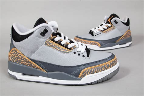 custom shoes for jeffstaple releases three quot pigeon quot custom sneakers for