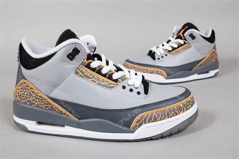 custom sneaker jeffstaple releases three quot pigeon quot custom sneakers for