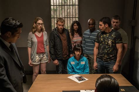 special a season 2 netflix two hour sense8 special and premiere