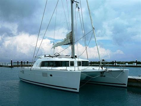 lagoon catamaran for sale by owner 2008 lagoon 440 owner version sailboat for sale in
