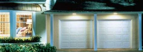 images  short panel garage doors  pinterest