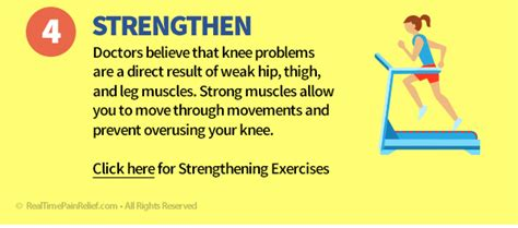 9 tips to help runners 9 tips to relieve runner s knee part 1 real time relief