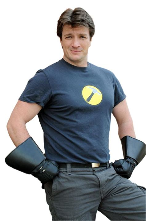 dr horribles sing along blog 78 best images about nathan fillion xy on pinterest