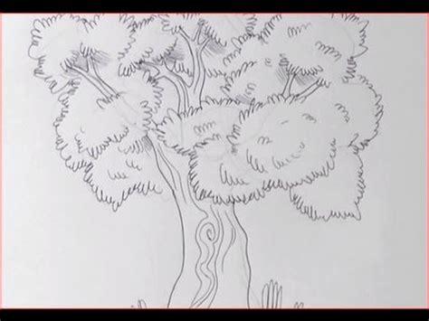 come si disegnano i fiori come disegnare la prospettiva di un bosco non cultura
