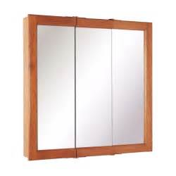 Awesome medicine cabinet replacement mirror 3 bathroom