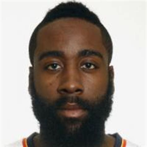 biography james harden sports archives 187 hollywood news biography profiles and