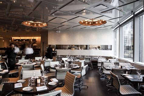 other room nyc other a voces other rooms nyc restaurants