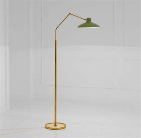 industrial style  modern floor lamps modern floor lamps