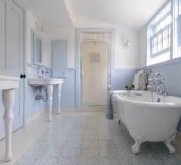 farmhouse style bathroom south burlington design build firms country sink door ideas for small spaces toilet