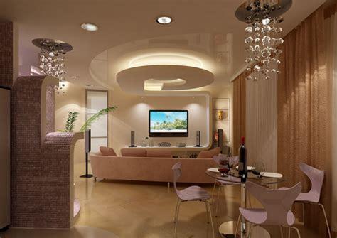 deckendesign wohnzimmer 29 kreative ideen zur deckengestaltung in der wohnung