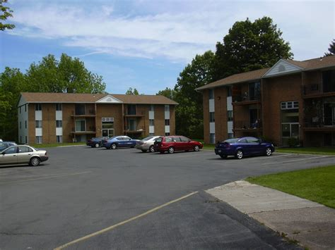 Garden Apartments Ny Garden Apartments Fulton Ny Apartment Finder