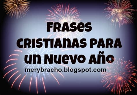imagenes religiosas de año nuevo frases cristianas para un nuevo a 241 o entre poemas