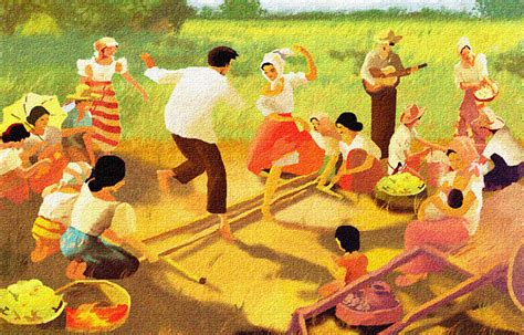 layout artist in tagalog philippine culture www pixshark com images galleries