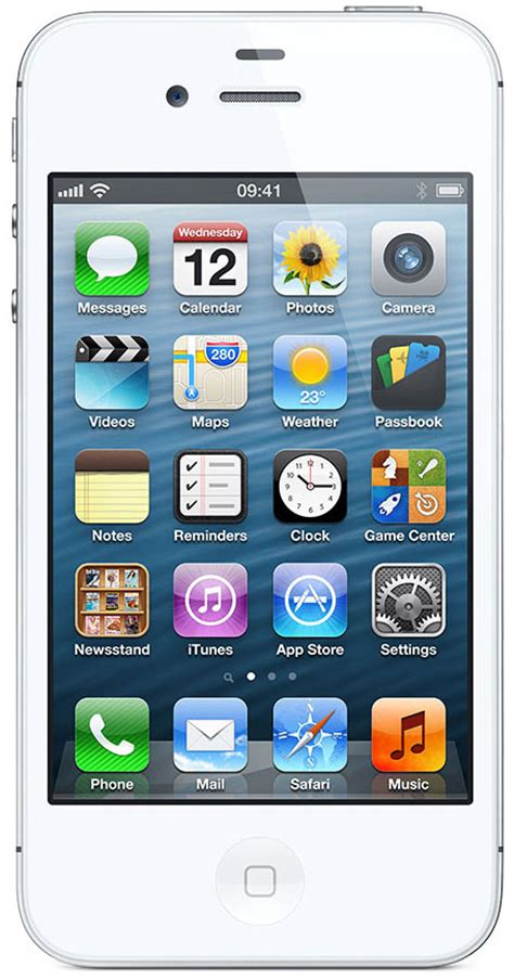 4 Cell Wifi 16gb apple iphone 4 8gb smartphone metropcs white condition used cell phones cheap