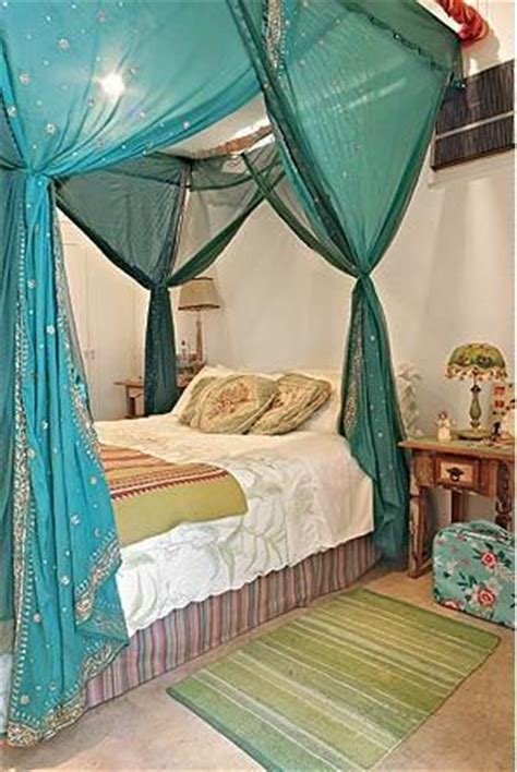 how to make a gypsy bedroom home christmas decoration canopy bed designs for beach