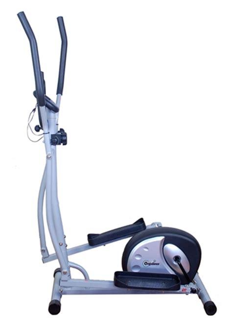 recumbent elliptical trainer calories burned calorie burn elliptical