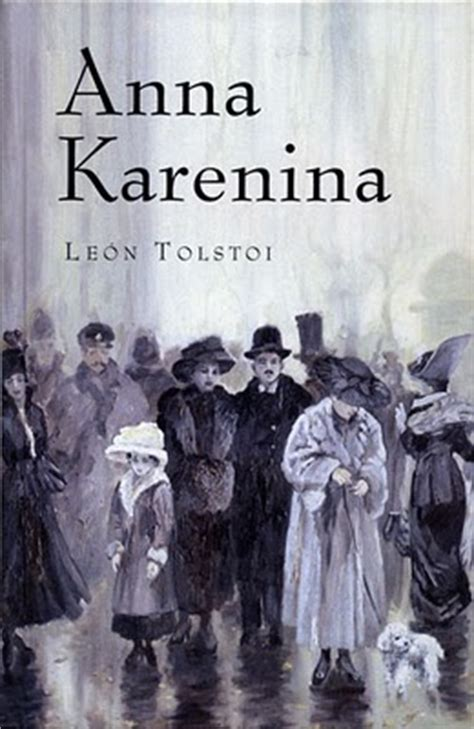 libro anna karenina spanish mis libros ana karenina de leon tolstoi