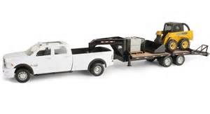 Inc for 49 98 in farm machinery farm toys rural king