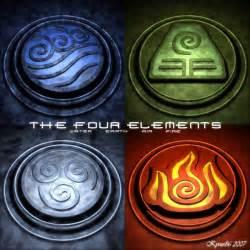 Four Elements The Four Elements Hoodx 3 0 Hoodxlive