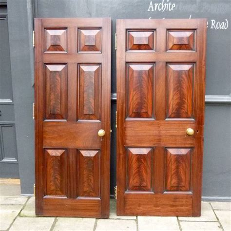 92 best images about doors on