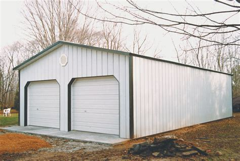 garage discount builder s discount center garage packages