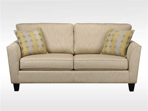 unique sofas canada emma sofa emma gray sofa el dorado furniture thesofa