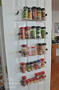 spice rack ideas hometalk diy 1 spice racks