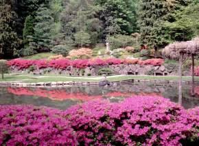 Pictures Of Gardens japan japanese garden