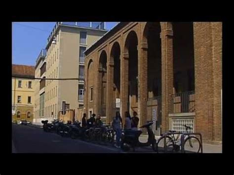 la sede di universit 224 cattolica sacro cuore