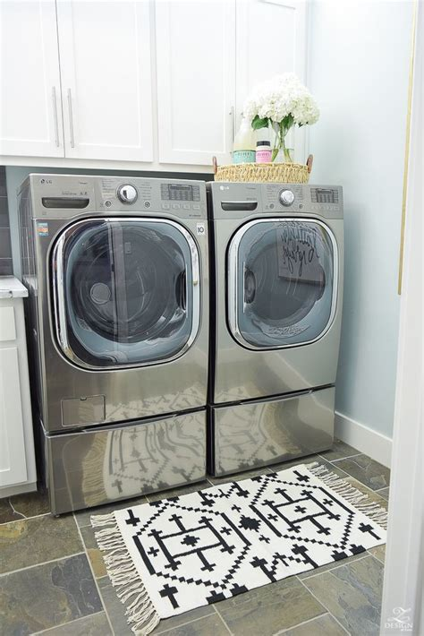 laundry room entryway 891 best laundry room mud room entryway ideas images on laundry rooms entrance