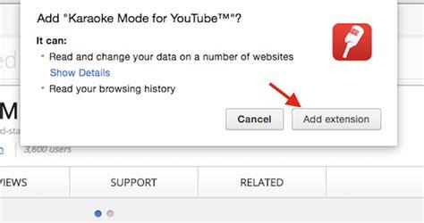 karaoke mode for youtube download karaoke mode for youtube download techtudo
