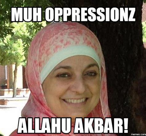 Memes Pics - home memes com